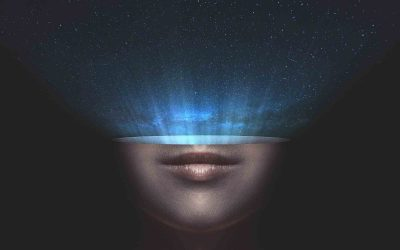 Tapping into Your Higher Self and Accessing Your Infinite Wisdom