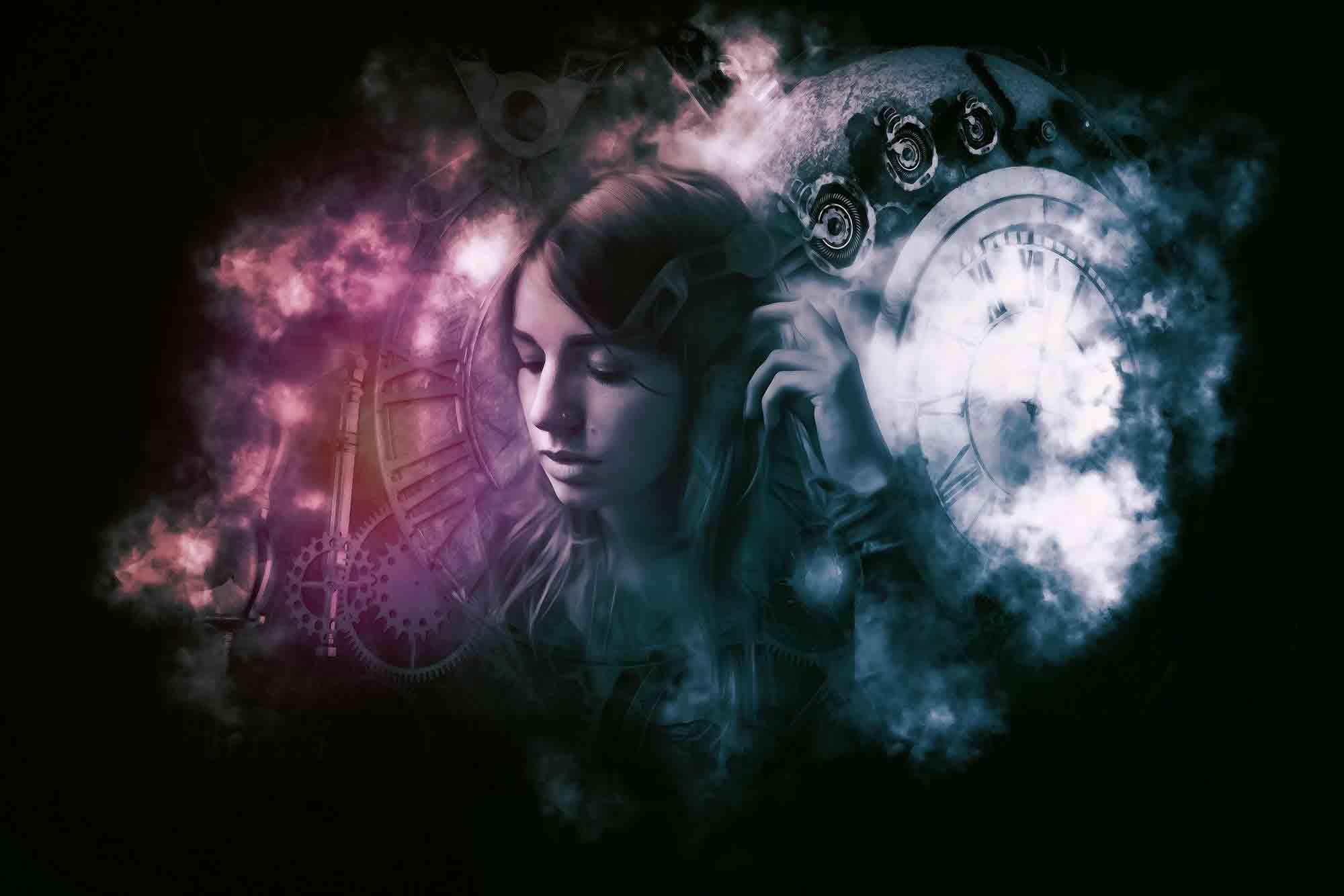 What is BQH (Beyond Quantum Healing)?