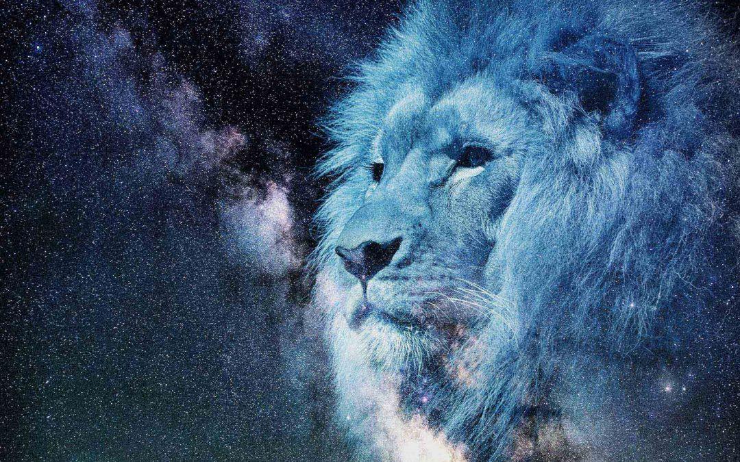 22 Signs of Spiritual Transformation that Make Sense of Your Life