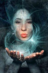 Most Effective Soul Healing Techniques
