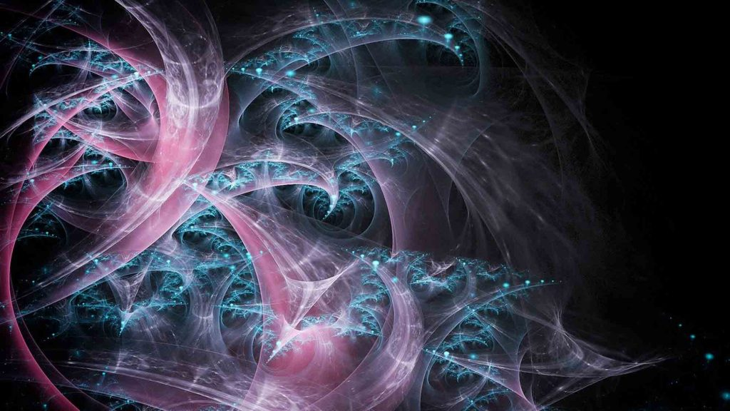 The Veil of Duality Consciousness and Breaking the Program