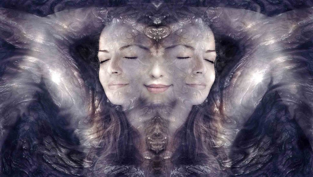Three Stages of Ego Transcendence: The Way to a More Authentic You