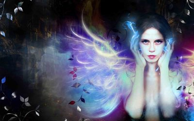 11 Undeniable Signs You're a Lightworker