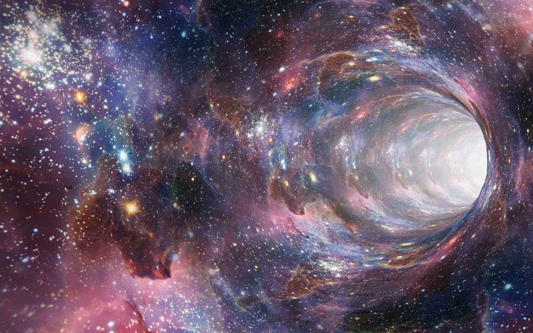 What is Quantum Healing (and Why is it So Powerful?)